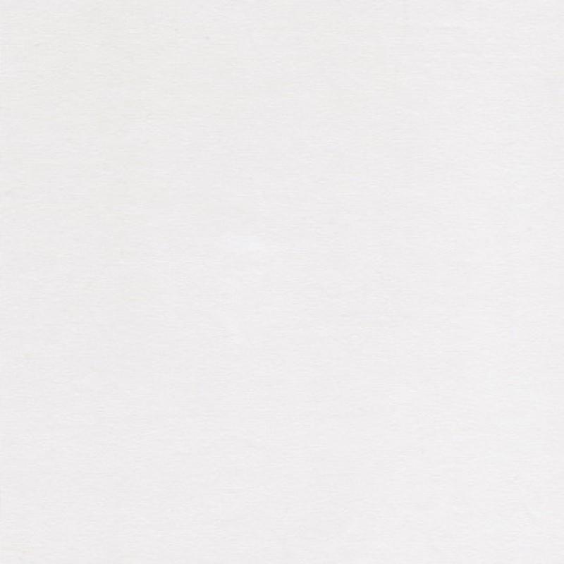 Jersey økotex bomuld lycra, off-white-31