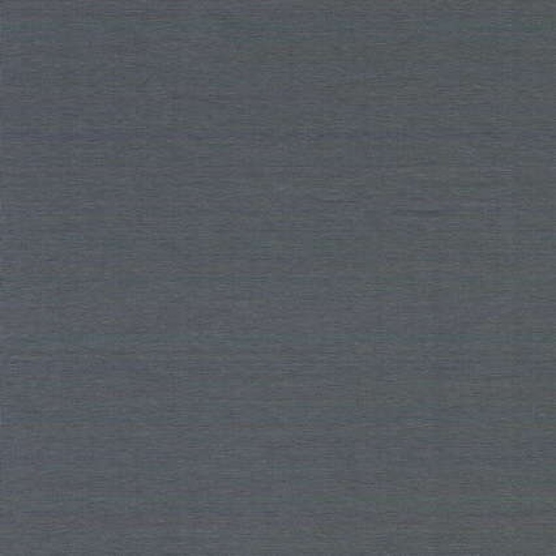 Jersey økotex bomuld/lycra, mørk grå-31
