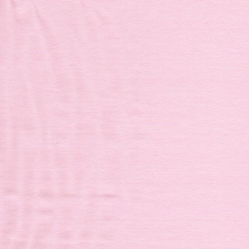 Jersey økotex bomuld/lycra, babylyserød-31