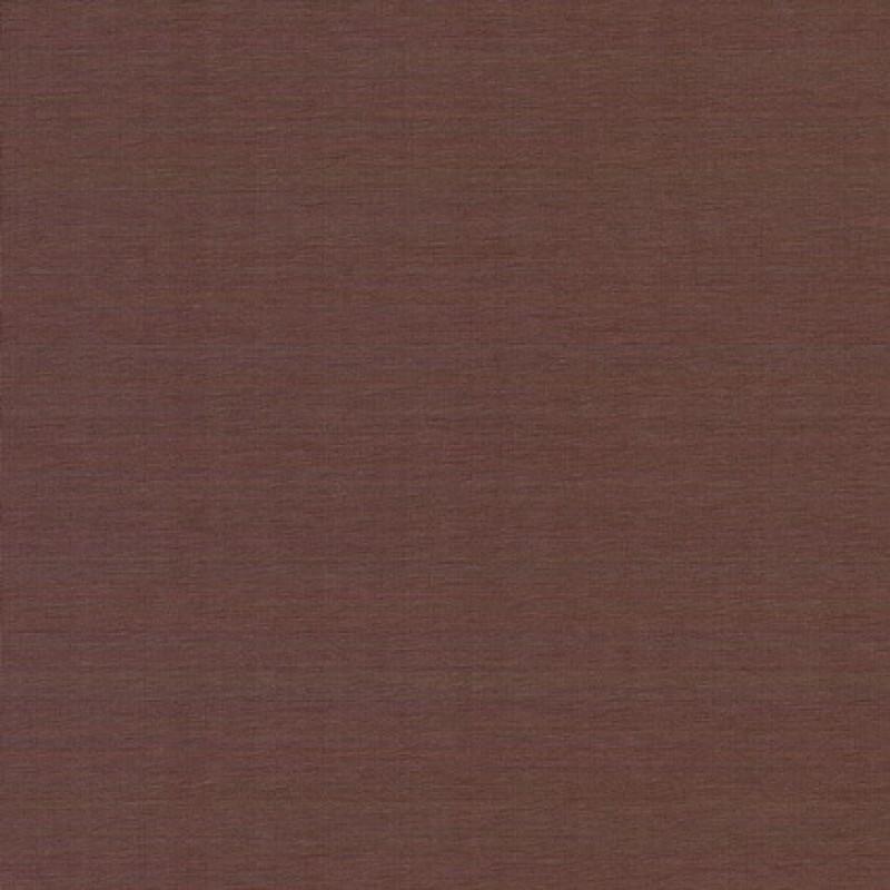 Jersey økotex bomuld/lycra, pudder-brun-31