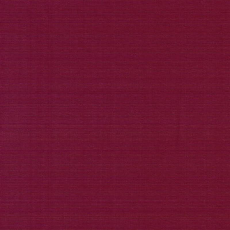 Jersey økotex bomuld/lycra, hindbærrød-31