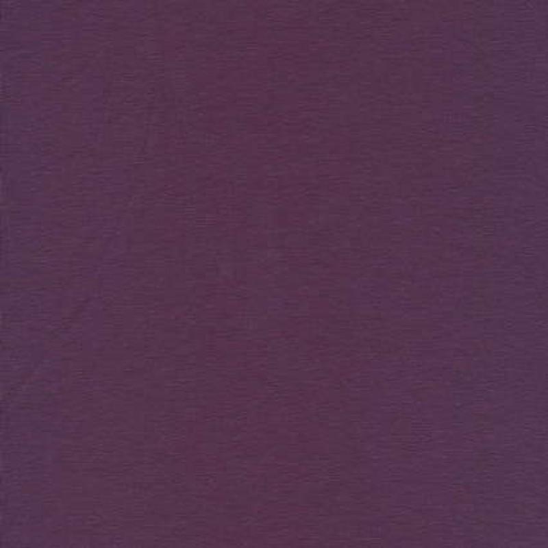 Jerseykotexbomuldlycralillalyng-31