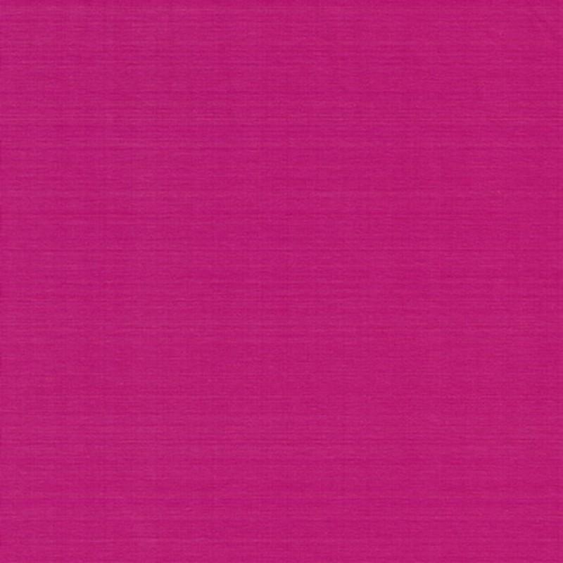 Jersey økotex bomuld/lycra, pink-32