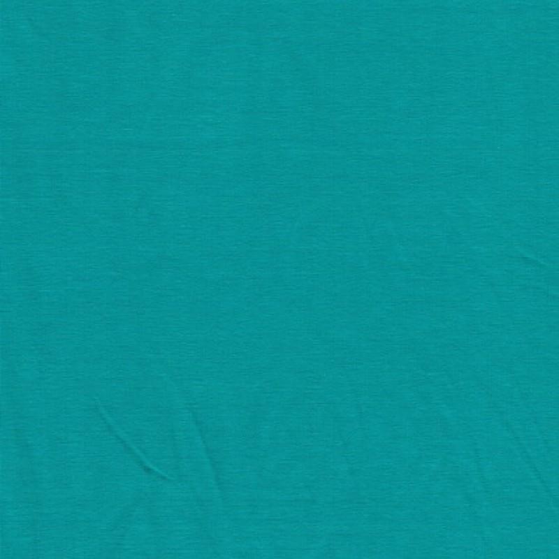 Jersey økotex bomuld-lycra, irgrøn-31