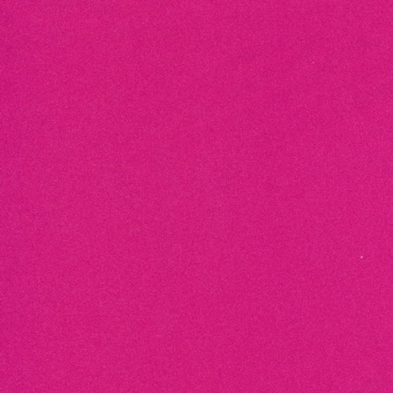 Rest Dansekjole/badedragt-stof, pink, 65 cm.