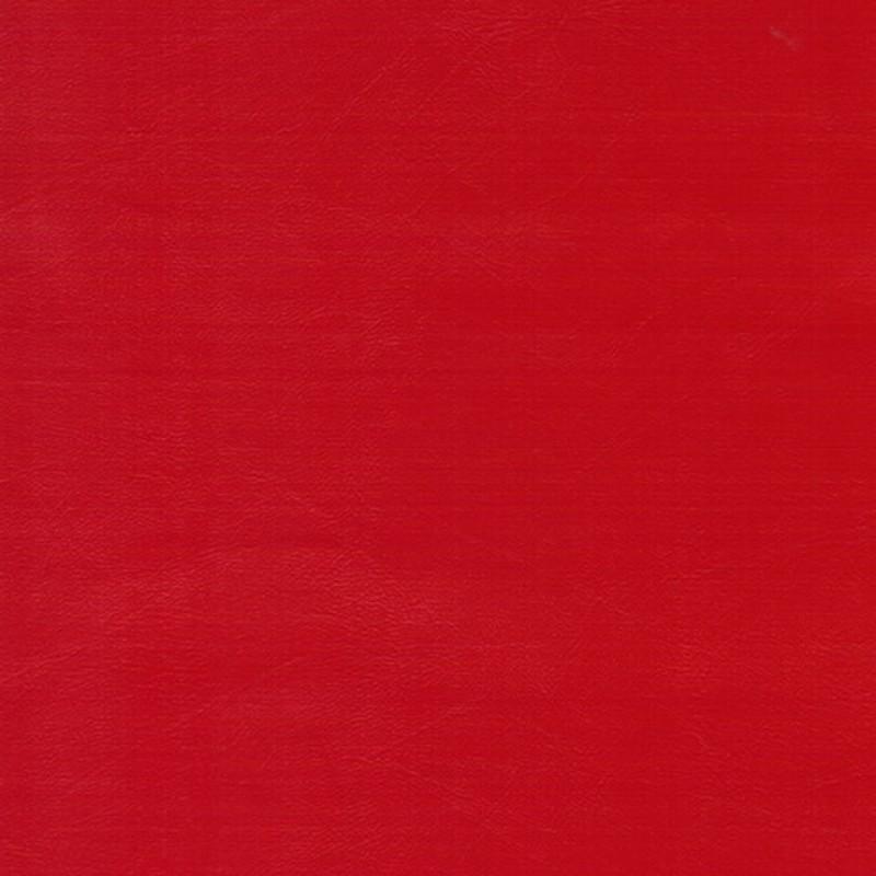 Rest Nappa rød, 50 cm.-32