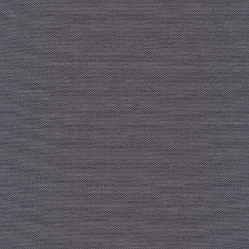 Liggestole stof ensfarvet grå-31