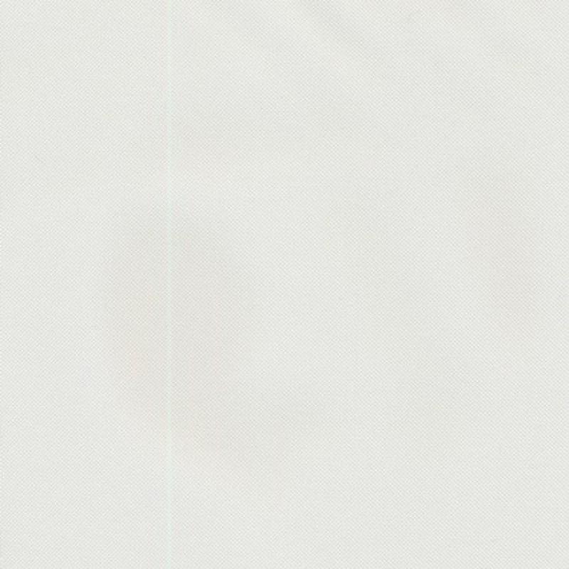 Rest Markise stof knækket hvid 50 cm.