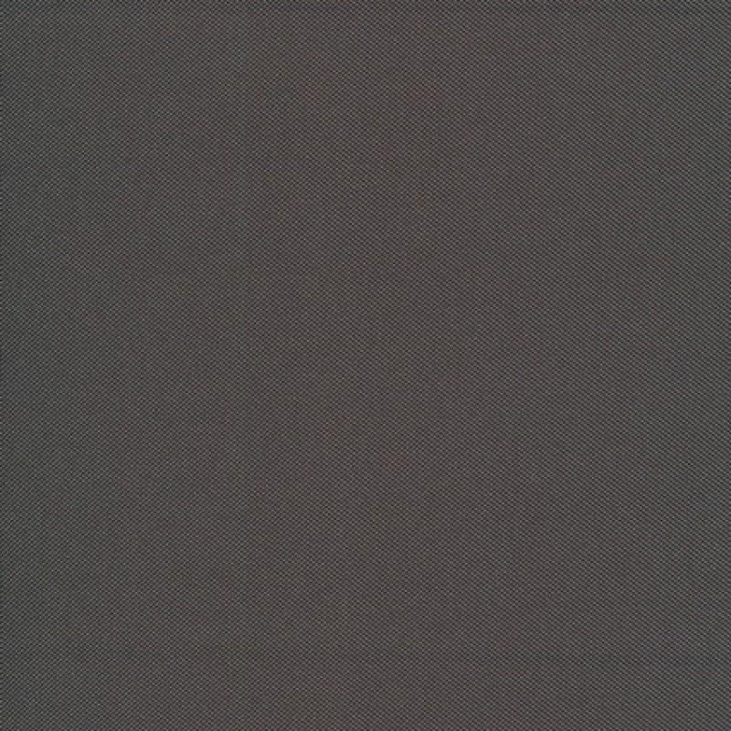 Rest Markise stof mørk grå 65 cm.-33