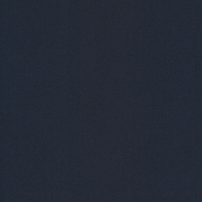 Markise stof mørk blå-35