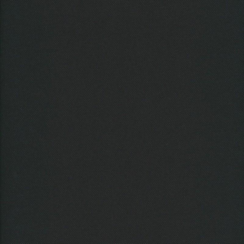 Markise stof sort