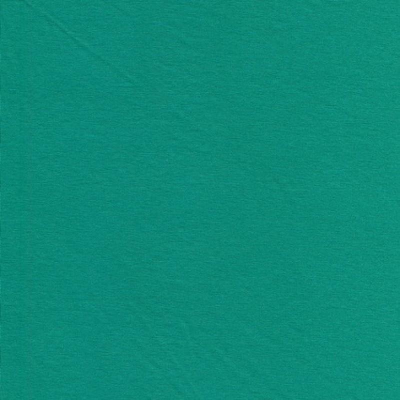 Rest Modal/elasthan grøn/irgrøn 25 cm.-33