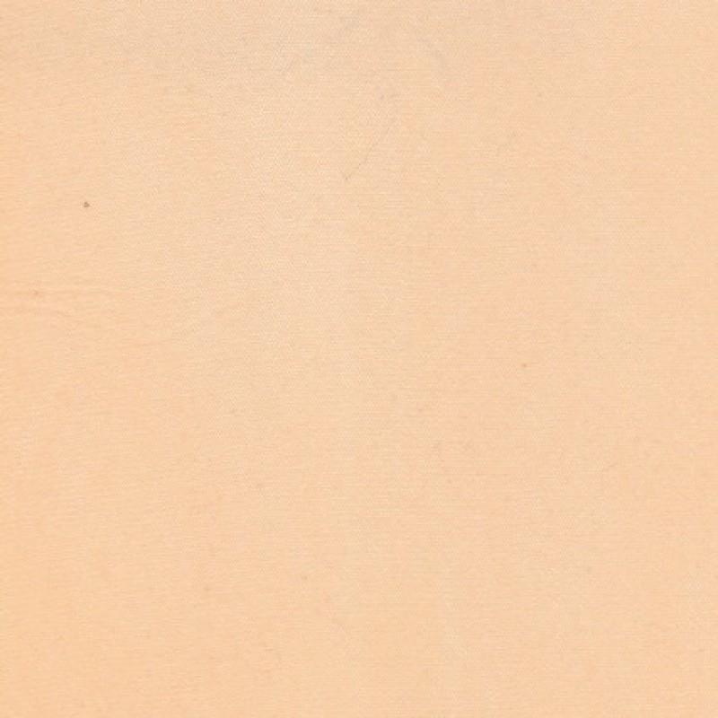 Rest Mesh m/stræk laksefarvet, 65 cm.-35