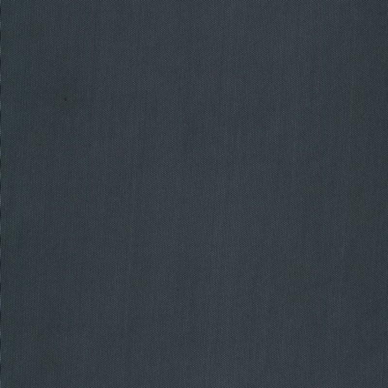 Mesh/elastisk tyl sort-35