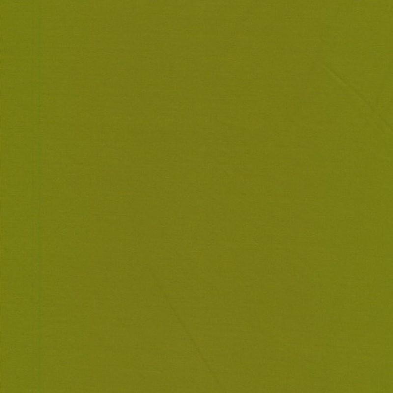 Meryl lime-35