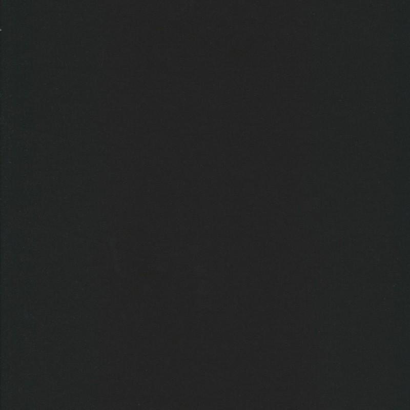 Meryl i sort kraftig kvalitet