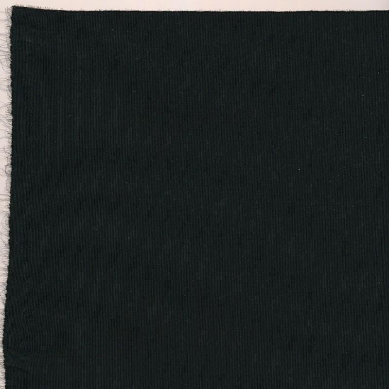 Neopren i sort