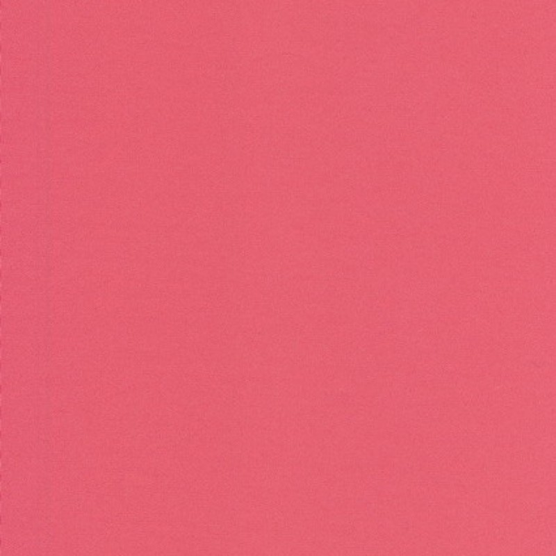 Neopren-jersey scuba, lys koral-33
