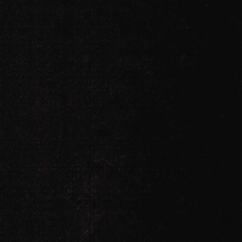 Pels mørkebrun-31