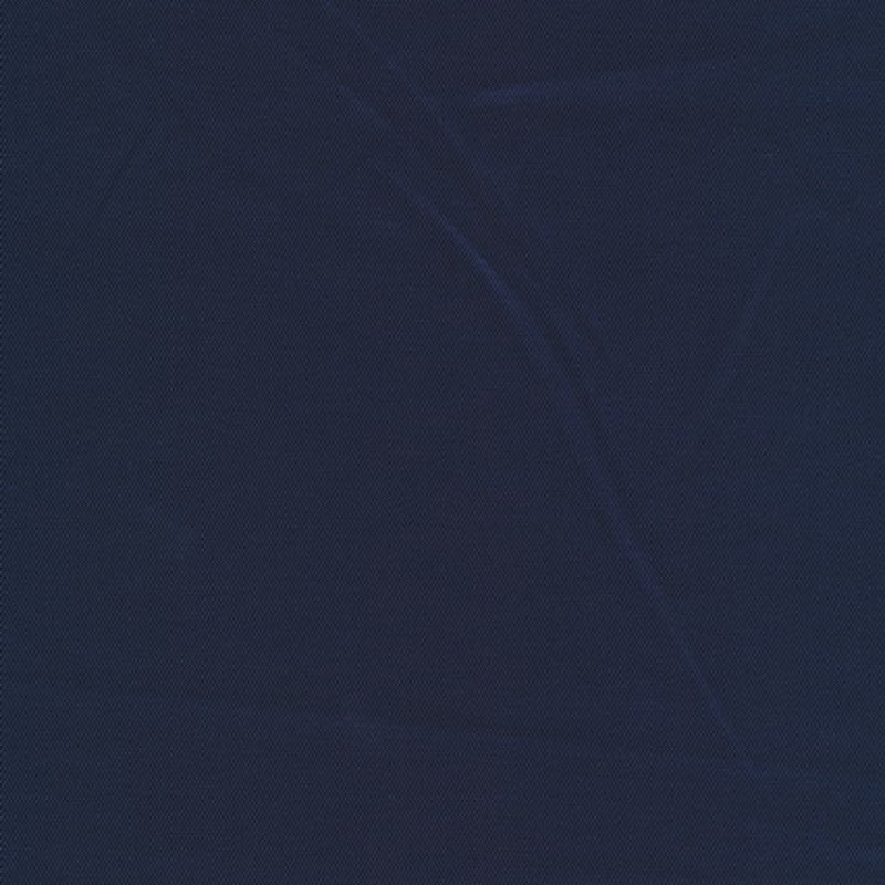 Bævernylon mørkeblå-31