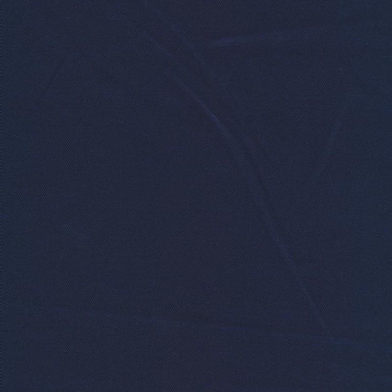 Bævernylon mørkeblå