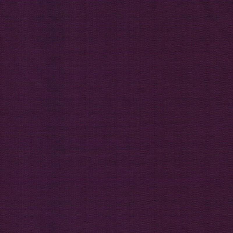 Bævernylon mørk cerisse-31