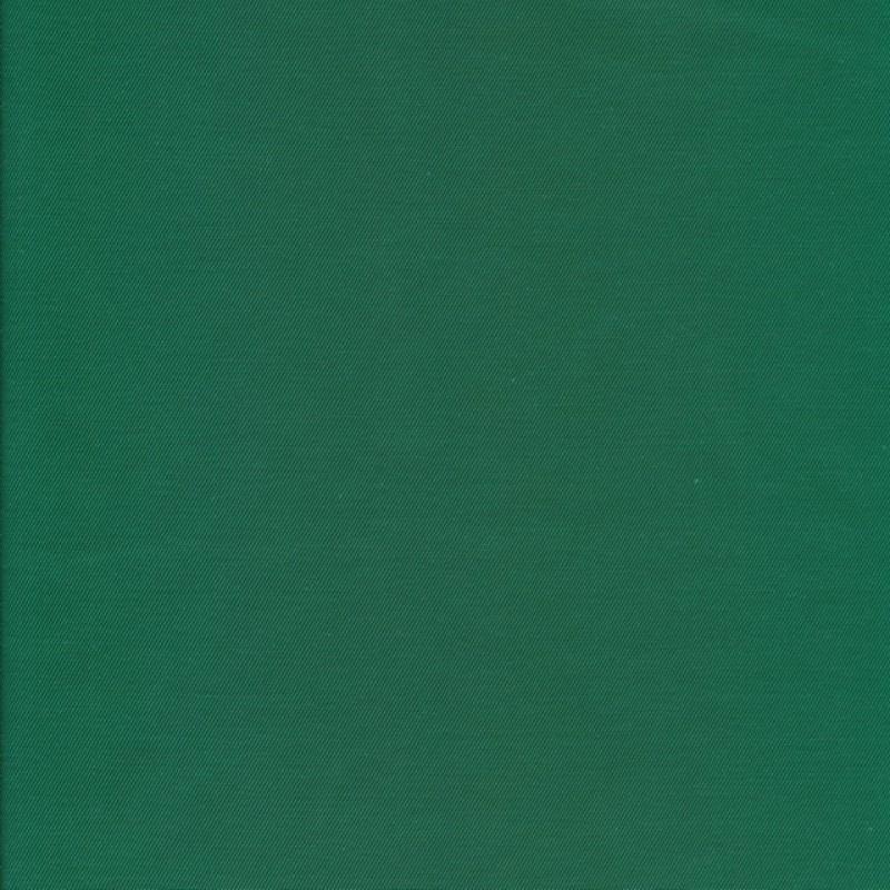 Bævernylon grøn - smaragd