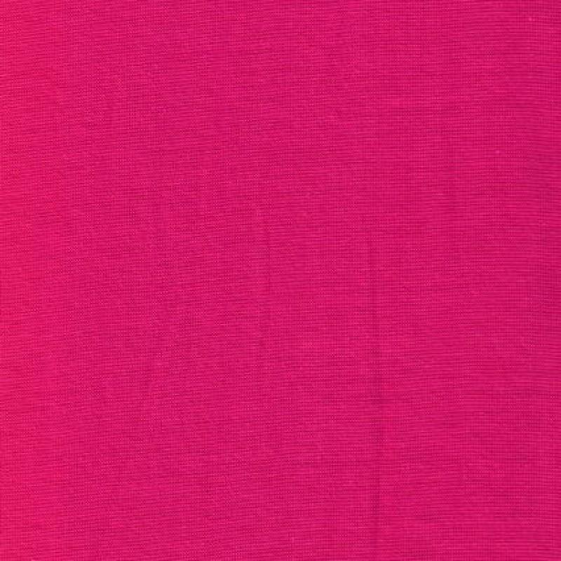 Rib pink-31
