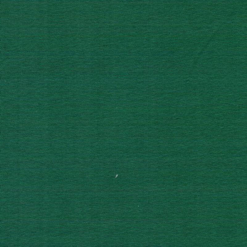 Rib grøn-31