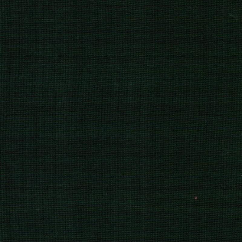 Rib mørk flaskegrøn-33