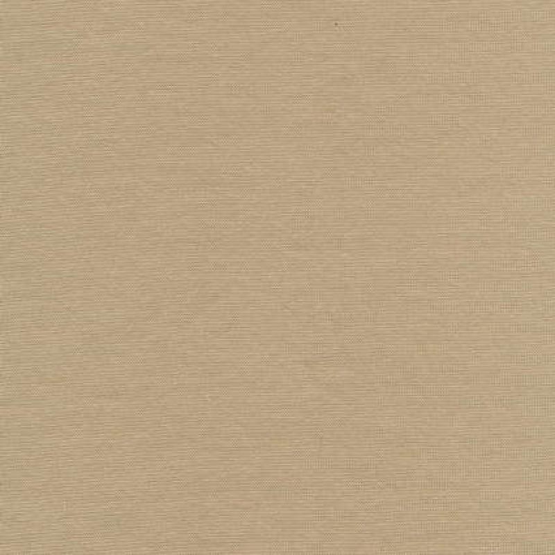 Rib beige-31