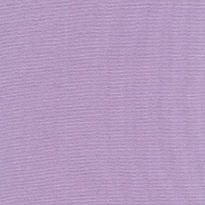 Rib lyselilla/syren-35