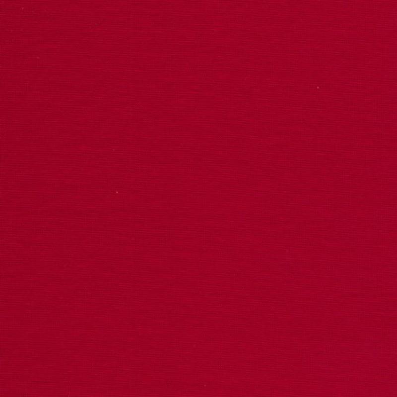 Rib rød (postkasserød)-31