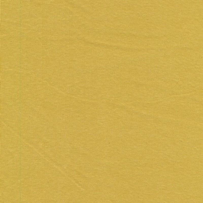 Rest Rib støvet carry-gul, 25 cm.