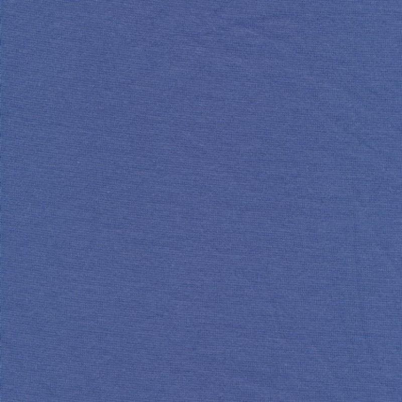 Rib lavendel-blå