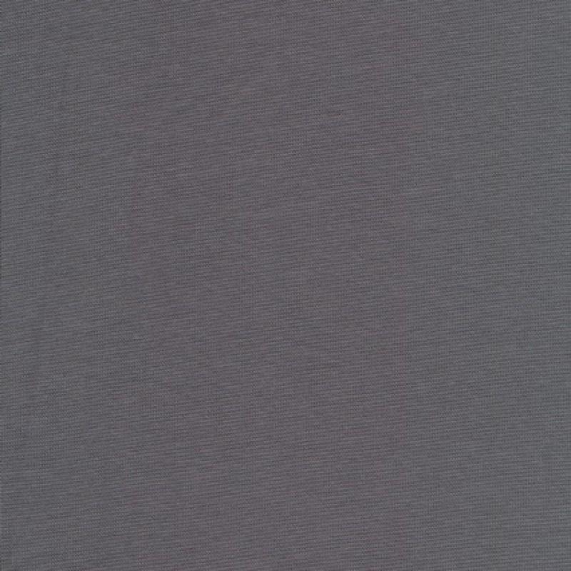 Rib mørk grå-35