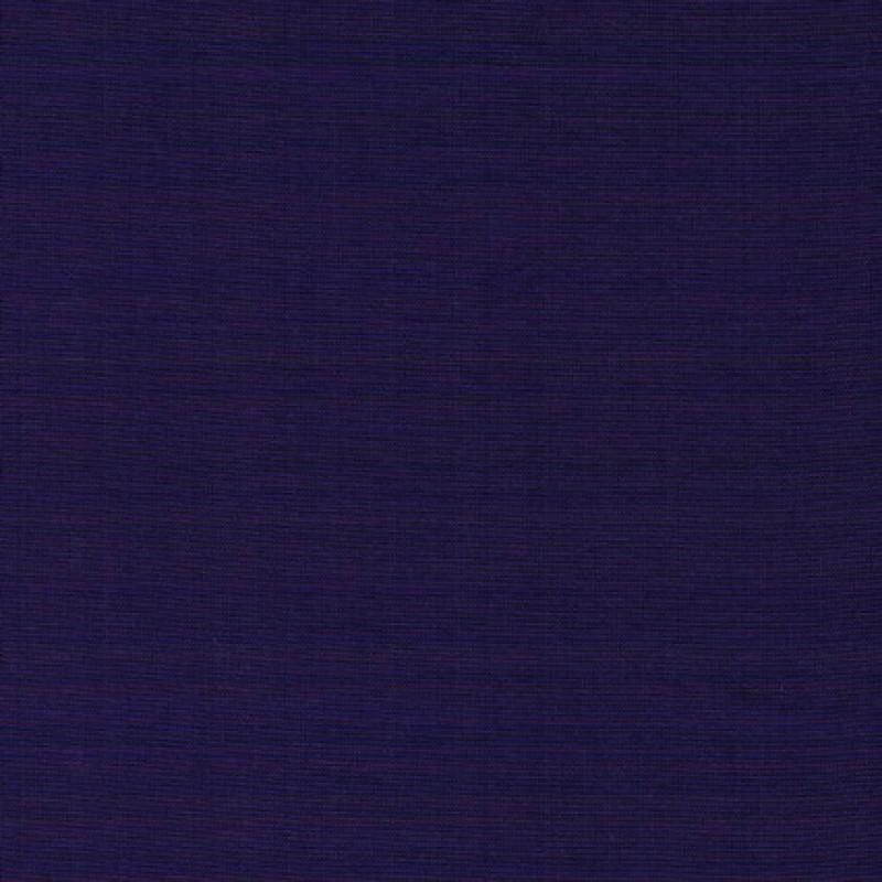 Rib mørkelilla-31