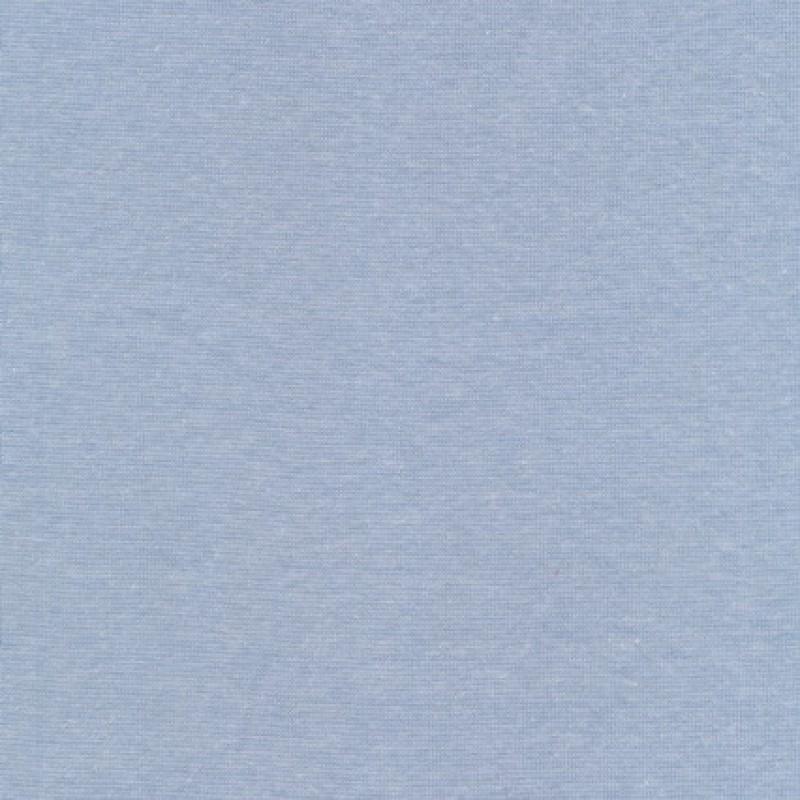 Ribmeleretlysebl-35