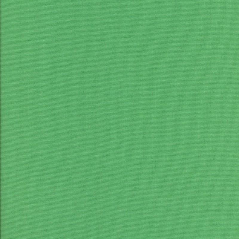 Rib pistage grøn