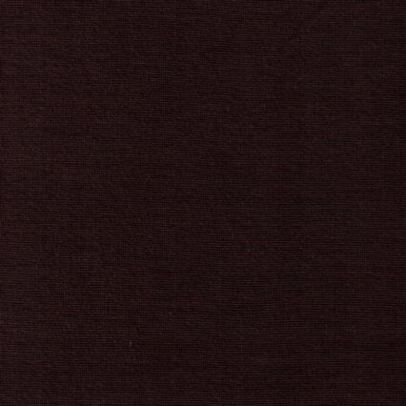 Rib chokoladebrun-31
