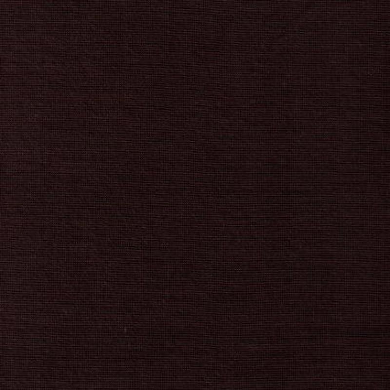 Ribchokoladebrun-31
