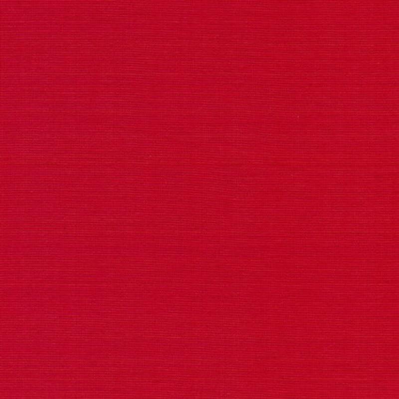 Rib rød