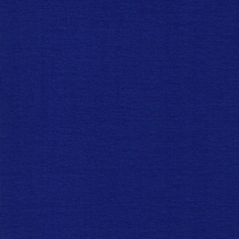 Rib i koboltblå-31
