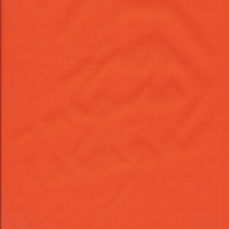 Regnstofensfarvetorange-34