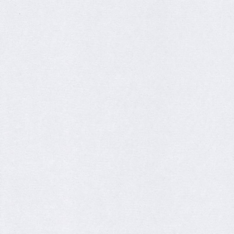 u Stræk-satin hvid, 90 cm.-31