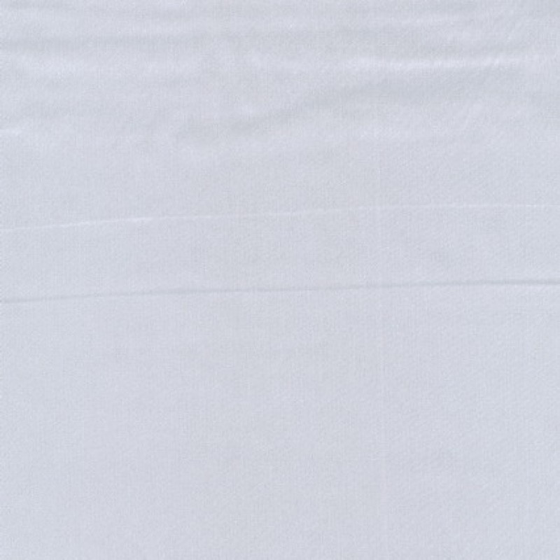 Rest Satin hvid, 90 cm.-35