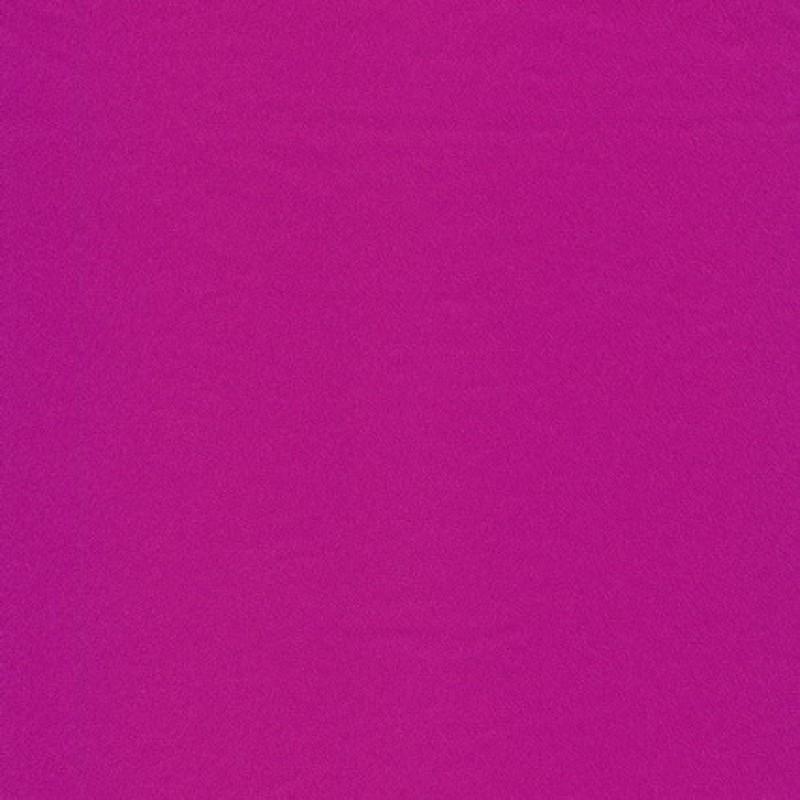 Satin viscose/polyester, pink-31