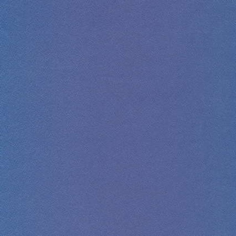 Satin viscose/polyester, støvet lyseblå-31