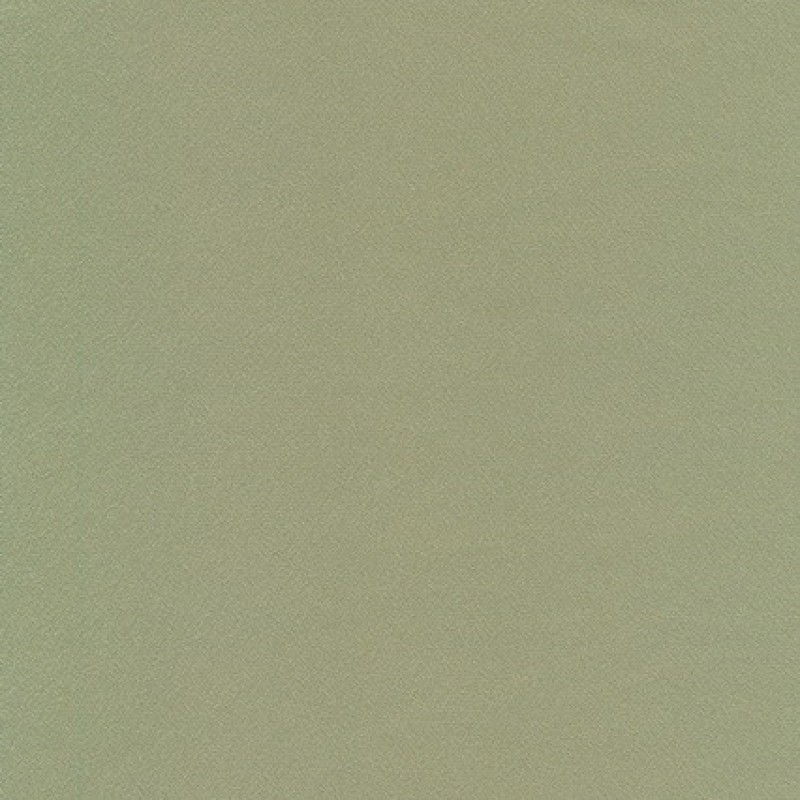 Satin viscose/polyester, lysegrøn