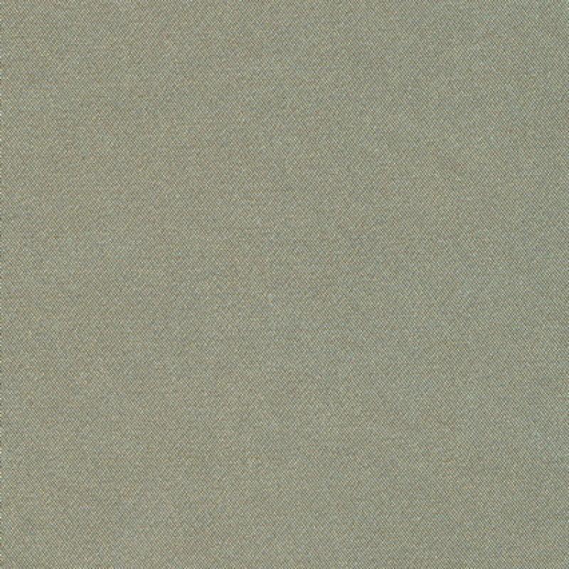 Stræk-satin lys støvet grøn-33